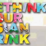 Local health groups launch 'Rethink Your Asian Drink' campaign