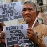 Issue of 'lawless violence' may be raised before SC: Escudero