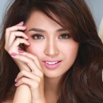 Kathryn in 'stronger relationship' with Daniel
