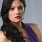 Has Sunshine Dizon mended ties with husband?