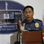 Over 1,700 neutralized in anti-illegal drug campaign: PNP