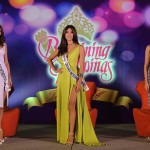 Miss Universe organizers arrive in PHL for ocular inspections
