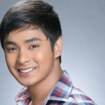 Solon endorses Coco Martin as anti-drug advocate