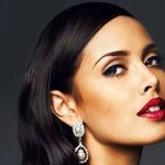 Megan Young on her wanderlust