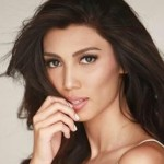 PHL's Nicole Cordoves is 1st runner up in Miss Grand International 2016