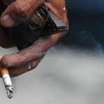 Nationwide smoke-free policy won't affect sin tax revenues: DOH