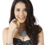Karylle opens up about pole dancer role
