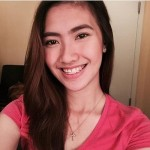 Is 'Pastillas Girl' engaged?