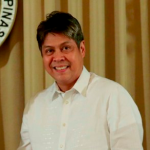 Kiko Pangilinan vows to oppose nationwide martial law declaration