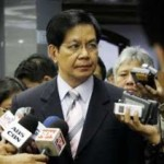 Lacson: Time to change antidrug tactics