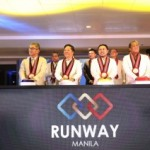 Runaway Manila now open to the public