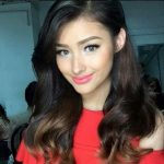 Liza open to wear sexy costume for Darna role