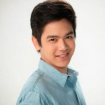 Joshua Garcia on Julia Barretto: Wala pang 'kami'