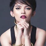 KZ releases sophomore album 4 years after her debut