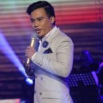 Noven Belleza officially signs with Star Music