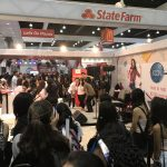 STATE FARM® PARTNERS WITH KCON TO BRING THE FIRST EVER VIRTUAL REALITY EXPERIENCE TO FESTIVAL FANS!