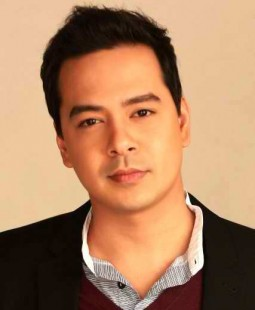 John Lloyd Cruz Takes Indefinite Leave Of Absence Balita Com