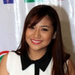 Morissette agrees with Marlo: 'Hindi pa namin panahon' (with photo: 09morissette.jpg)