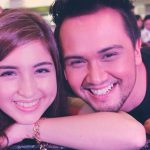 Coleen talks engagement with Billy