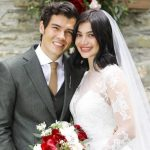 Anne Curtis, Erwan Heussaff wed in New Zealand