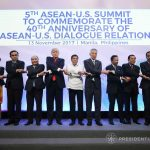 ASEAN should address human rights issues — ex-CHR chief