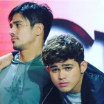 Iñigo Pascual wants to work with his 'lodi'
