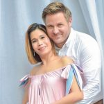 Pokwang reveals baby's name