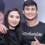 Matteo asked: Do you believe Sarah is 'the one'?
