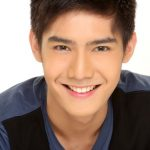 Robi Domingo has a 'new baby'