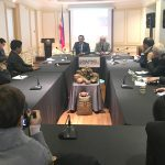 PHL Embassy holds roundtable on federalism
