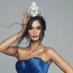 Pia admits getting paranoid when it comes to Marlon