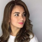 Isabel Granada's mom tears up after late actress receives 'Walk of Fame' star