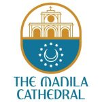 Manila Cathedral carries new tagline, logo