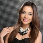 Julia Montes is back with new revenge series 'Asintado'