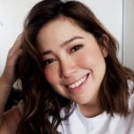 Moira dela Torre gears up for debut concert, signs with Star Music