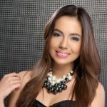 Julia Montes on romance: 'May dapat nang asintahin'