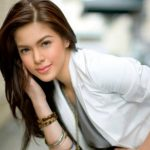 Shaina explains what having a friend like Piolo means to her