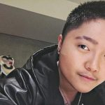Did Jake Zyrus' mom take a swipe at singer with 'only son' post?