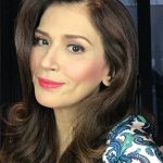 Zsa Zsa marks 35th anniversary with a concert