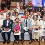 150 Fil-Am WWII vets receive US Congressional Gold Medal