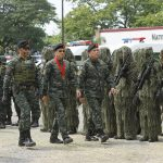Congress heeds AFP upgrade calls. Solons now keen to modernize military: DND chief