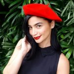 What Anne Curtis discovered about Brandon Vera